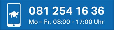 Helpline Graubünden: 081 254 16 36