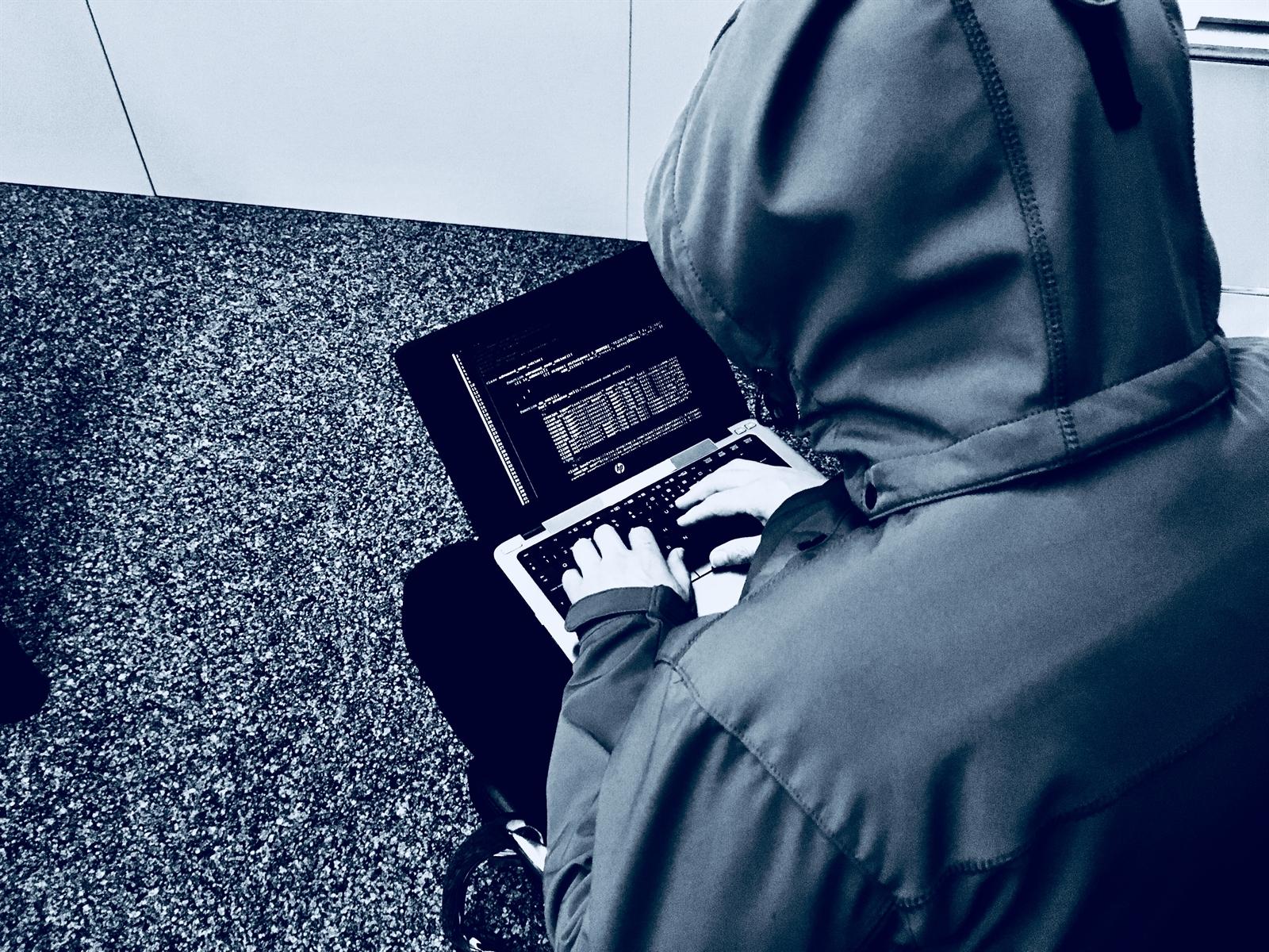 Graubünden: Warnung vor Verschlüsselungs-Trojanern