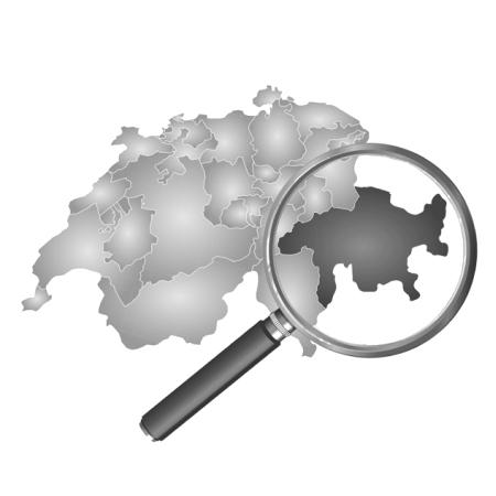 Suche  Suche  Handelsregister  Grundbuchinspektorat und Handelsregister  DVS  Verwaltung