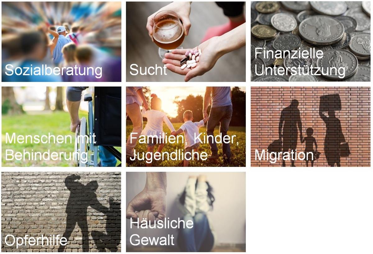 Willkommen beim Sozialamt - Über uns - Sozialamt - DVS - Verwaltung ...